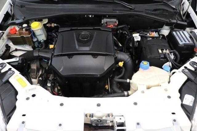 Fiat Linea ESSENCE 1.8 DUALOGIC 4P - Foto 18