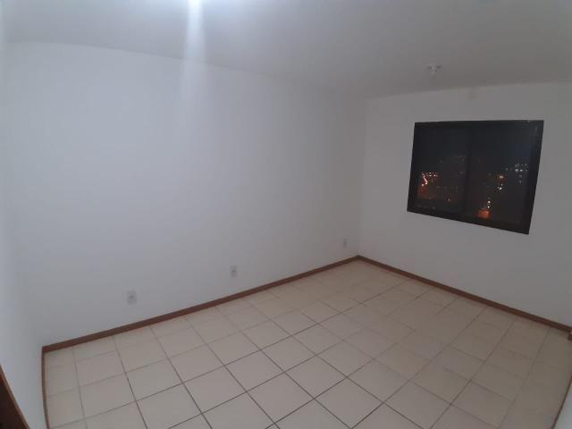Apartamento 2 quartos Samambaia sul Via Solare alto padrão - Foto 9