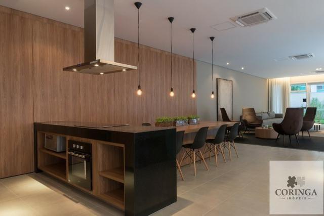 Portal Centro- Apartamentos no Brás de 1 , 2 e 3 dorms com vaga a partir de R$393mil - Foto 7