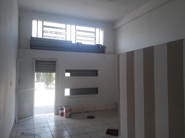 Loja para Aluguel no bairro São Pedro em Juiz de Fora - MG - Foto 5