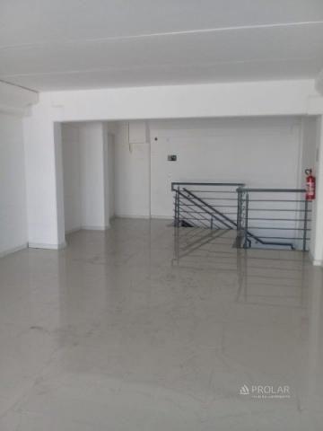 Escritório à venda em Exposicao, Caxias do sul cod:11230 - Foto 5