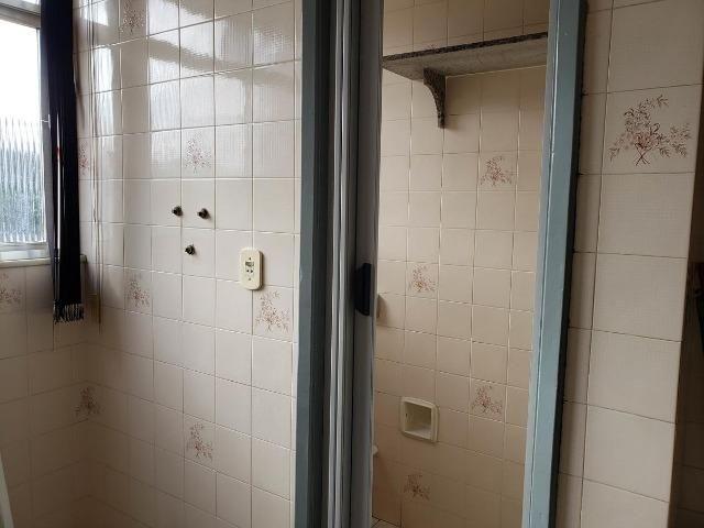 Apartamento 2 Quartos muito bem localizado Largo do Bicão na Vila da Penha - Foto 15