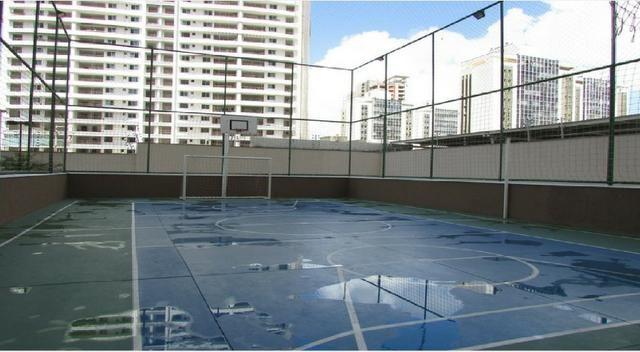 AV 247 - Mega Imóveis Prime Vende apartamento de 114m² - no bairro cocó - Foto 12