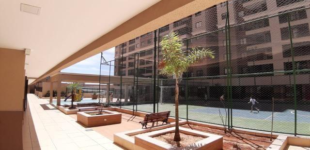 Apartamento 2 quartos Samambaia sul Via Solare alto padrão - Foto 20
