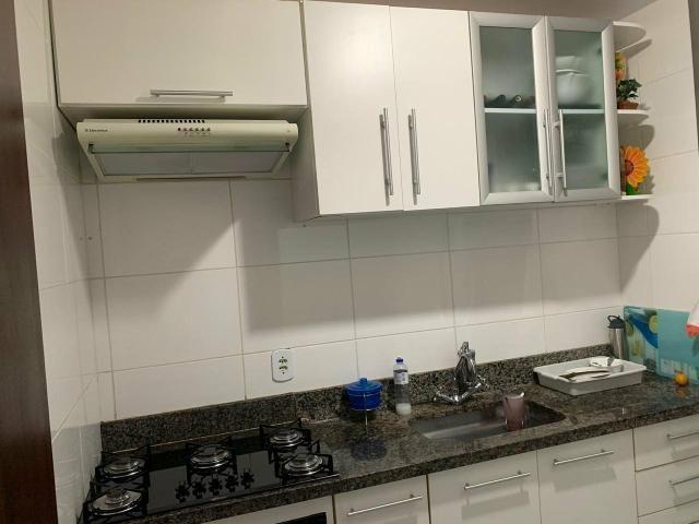 Vendo um ótimo Apartamento no águas do Madeira de 2 quartos - Foto 10
