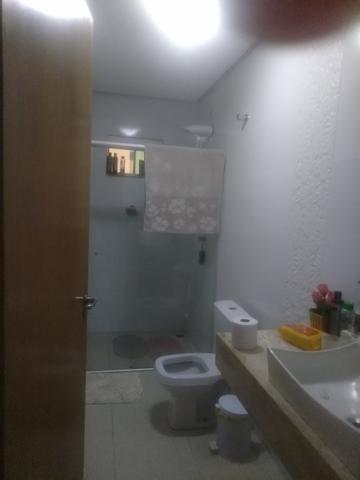Casa TOP no melhor condomínio da Rua 3 de Vicente Pires - Foto 5