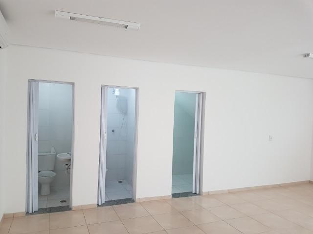 Loja, Salão Ou Escritório Comercial para Aluguel - Saúde - Metro São Judas - Foto 7