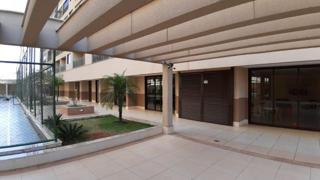 Apartamento 2 quartos Samambaia sul Via Solare alto padrão - Foto 11