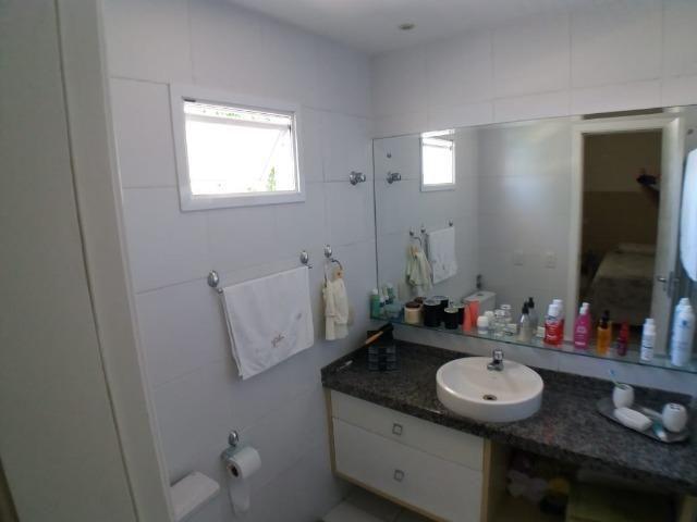 Casa Duplex alto padrão no Condomínio Grand Boulevar no Eusébio - Foto 14