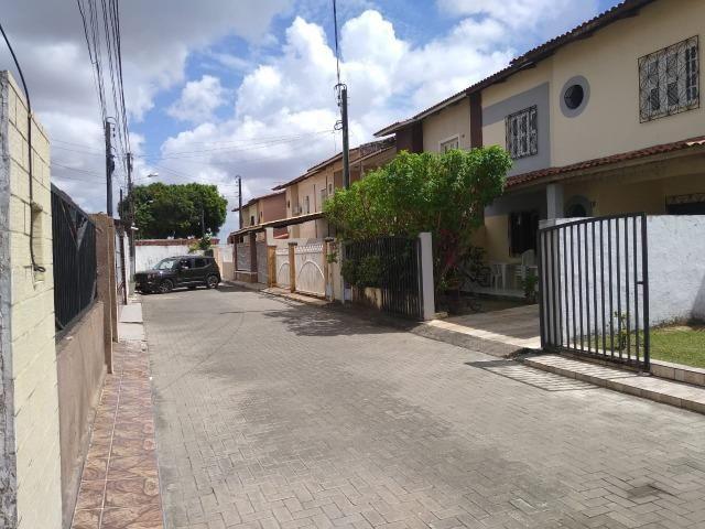 (COD: 892 ) Rua das Carnaúbas, 750, casa 15 ? Passare - Foto 2
