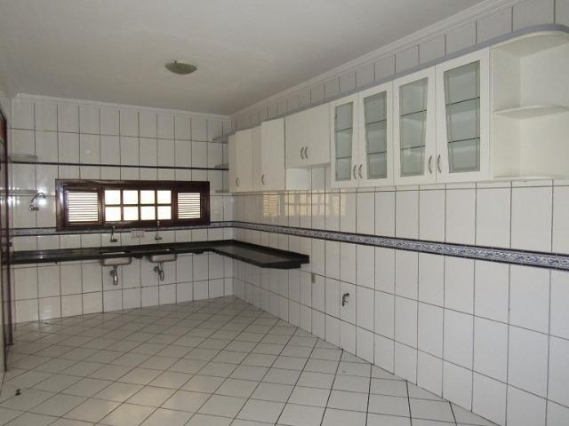 CA1746 Casa duplex com 4 quartos, 8 vagas de garagem, próximo a Videiras, Sapiranga - Foto 4