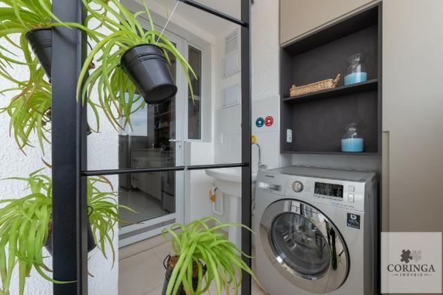 Portal Centro- Apartamentos no Brás de 1 , 2 e 3 dorms com vaga a partir de R$393mil - Foto 18