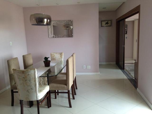 Apartamento 3Quartos na São Domingos; Condomínio Antônio Carlos Torres. - Foto 7