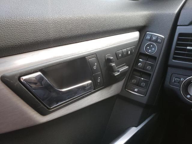 Mercedes-Benz GLK 280 3.0 V6, Automatico, Couro - Foto 14