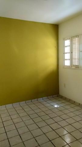 Casa em condomínio na Maria Lacerda em Nova Parnamirim - Foto 2