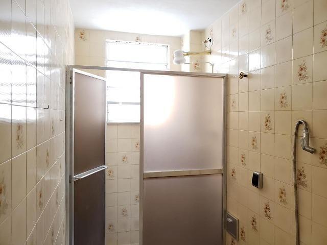 Apartamento 2 Quartos muito bem localizado Largo do Bicão na Vila da Penha - Foto 9