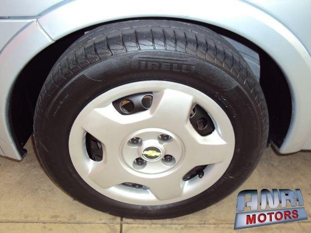 Corsa Sedan Premium 1.4 Econoflex - Foto 9