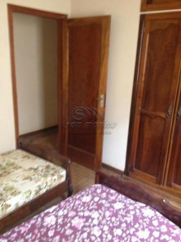Casa à venda com 3 dormitórios em Centro, Jaboticabal cod:V4544 - Foto 7