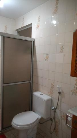 Apartamento Imbuí/Morada da Bomladeira - Foto 5