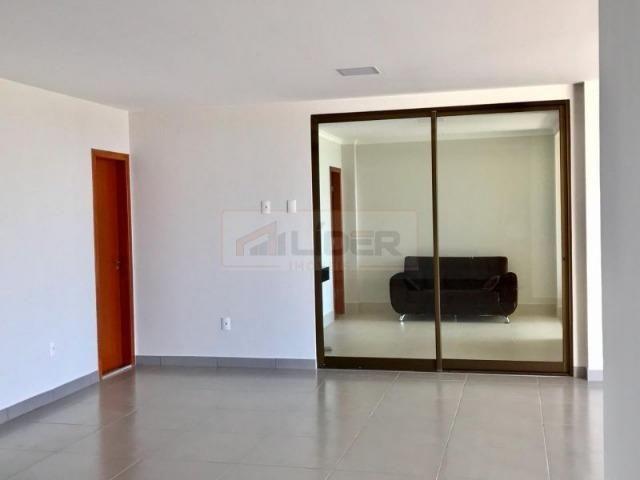 Casa Quadriplex em área nobre com elevador e energia solar - Foto 9