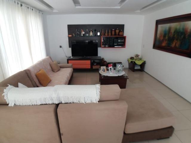 Casa Duplex alto padrão no Condomínio Grand Boulevar no Eusébio - Foto 12