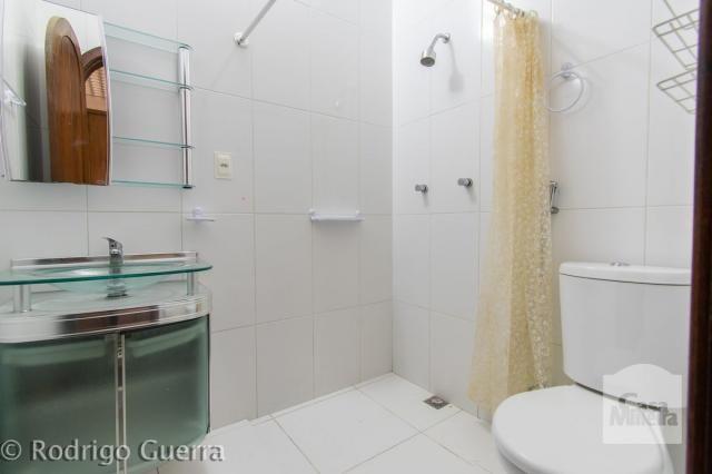 Casa à venda com 4 dormitórios em São luíz, Belo horizonte cod:220709 - Foto 19