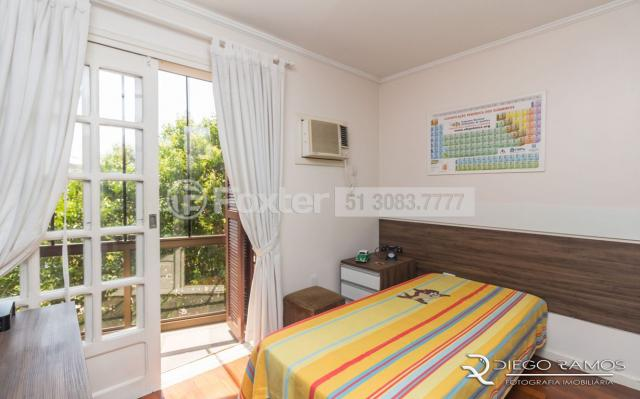Cobertura à venda com 4 dormitórios em Chácara das pedras, Porto alegre cod:194457 - Foto 10