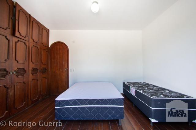 Casa à venda com 4 dormitórios em São luíz, Belo horizonte cod:220709 - Foto 16