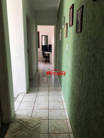 Sobrado com 3 dormitórios à venda, 200 m² por R$ 700.000,00 - Penha - São Paulo/SP - Foto 11