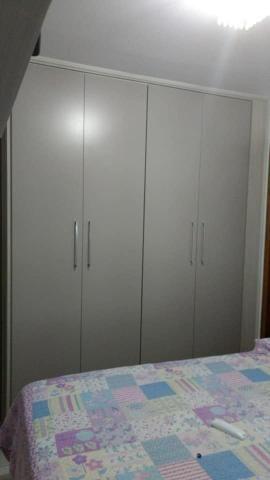 Apartamento no Art Ville, bem localizado com 2 quartos sendo 1 suíte - Foto 5