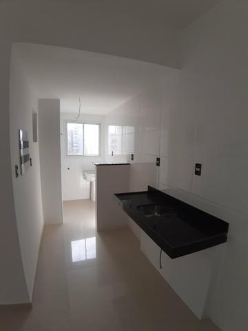 Villa Real, ap de 2 quartos, 60m2, lazer completo, prédio novo, NEGOCIE!!! - Foto 7