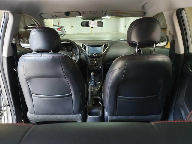 Hyundai HB20 1.6 Completo - Foto 5