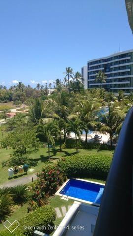Sua oportunidade em 2019! apartamento á venda torre diferenciada terraço laguna - Foto 8
