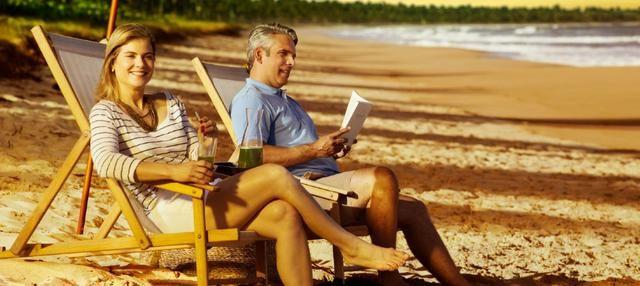 Sua chance de adquirir um pé na areia reserva do paiva 4 suítes 170m² 3 vagas confira - Foto 18