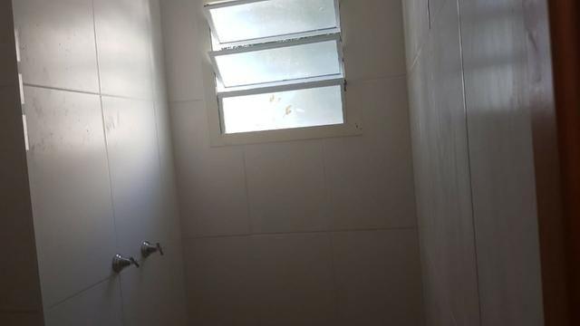 Centro pechincha apto 2 qts suite lazer completo doc ok - Foto 7