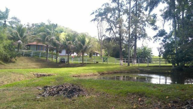 Excelente propriedade em Cantagalo!!! - Foto 13