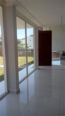 Casa de condomínio à venda com 3 dormitórios em Alphaville ii, Salvador cod:27-IM336026 - Foto 6