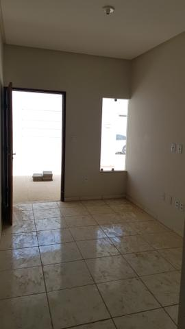 Casa 3/4, Financiamos, Venda - Foto 16