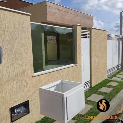 Casa em Condomínio em Nova Parnamirim - Foto 10