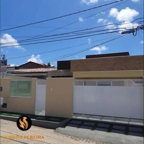 Casa em Condomínio em Nova Parnamirim