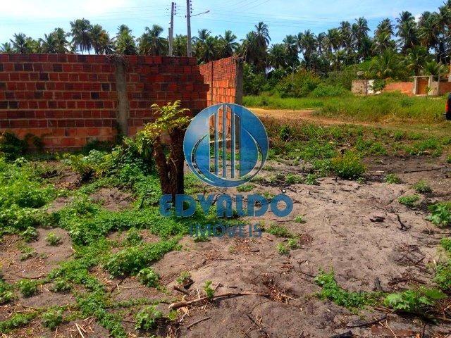 Lotes - Mal Deodoro - Beira de Lagoa - Foto 6