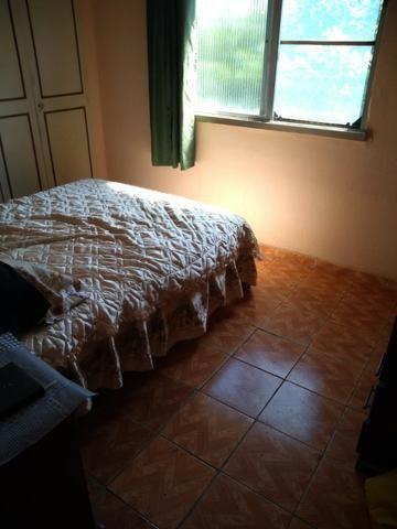 Cordovil - apartamento 2 quartos - Foto 9