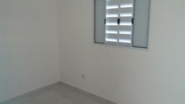 Apartamento no Pereque-açu, 2 dorm sendo 1 suite, segundo andar, piscina, elevador 015 - Foto 9