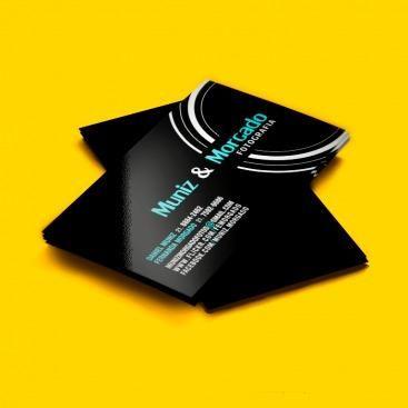 Cartão de visitas - Gráfica Prime Design Bangu - Outros itens para ... bbf00818d5e