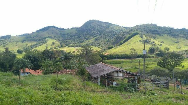 Excelente propriedade em Cantagalo!!! - Foto 15