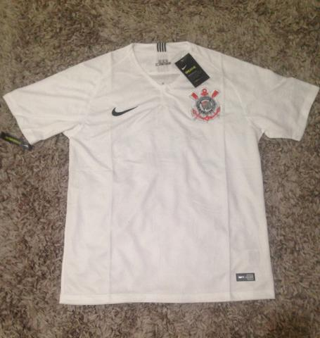 Camisas de times importadas - Roupas e calçados - Jardim Amanda Ii ... 8e47fecb3f3c0