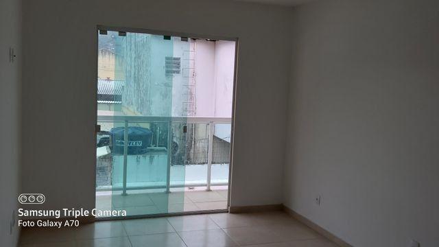 Imobiliária Nova Aliança!!!! Excelente Apartamento com 2 Quartos 2 Banheiros em Muriqui - Foto 7