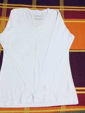 Blusas femininas - Foto 3