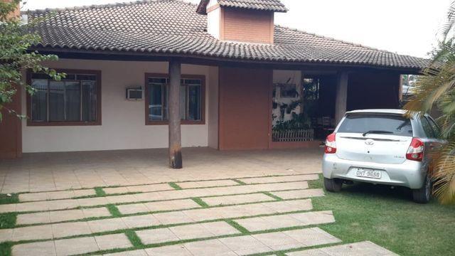 Excelente Residência - Foto 4