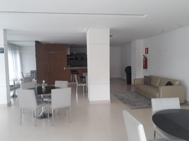 Apartamento à venda com 3 dormitórios em Caiçara, Belo horizonte cod:6190 - Foto 17